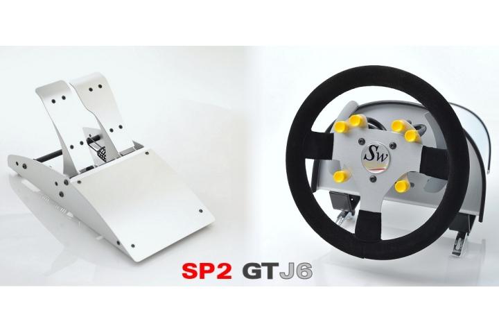 SP2 GT
