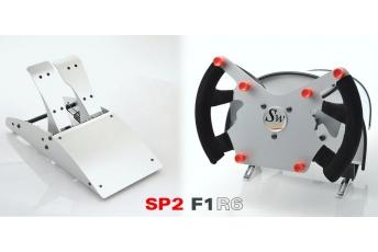 SP2 F1
