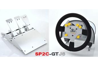 SP2-C GT