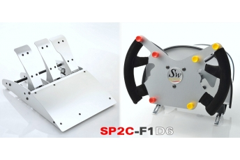 SP2-C F1